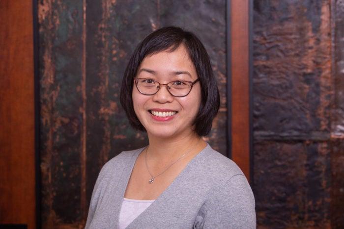 Vivian Kwan head-shot.
