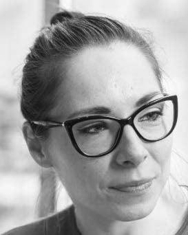 Katarzyna Szymielewicz head-shot.