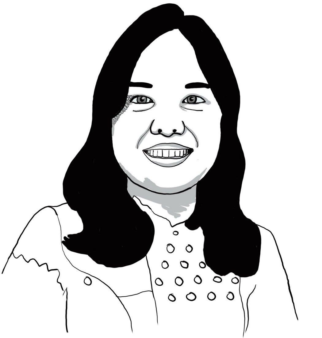 Barani Aung, Managing Director at Techno-Hill Engineering