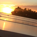 The Rockefeller Foundation Solutions ElectrifyingEconomies-Solutions-EnableExpansion-2