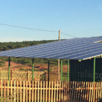 The Rockefeller Foundation Solutions ElectrifyingEconomies-Solutions-IncreaseInvestment-5