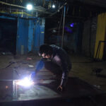 The Rockefeller Foundation Impact ElectrifyingEconomies Impact Iage03