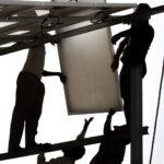 The Rockefeller Foundation Investment ElectrifyingEconomies Investment Photo4