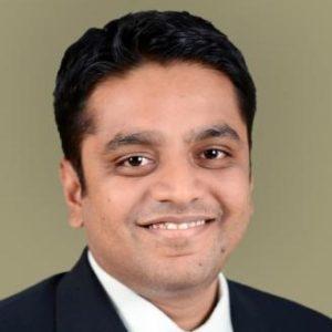 Anand Agarwal head-shot.