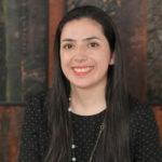 Andrea Barrios head-shot.