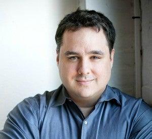 Andrew Zolli