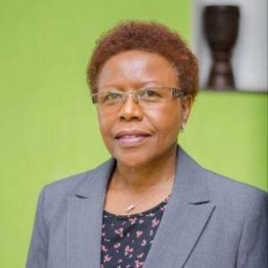 Anne Mbaabu head-shot.