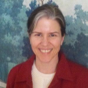 Barbara Shubinski head-shot.