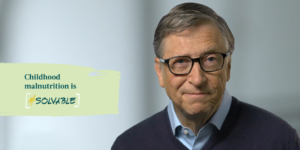 Bill Gates Solvable Yoast Twitter thumbnail.