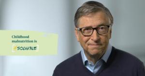 Bill Gates Solvable Yoast Facebook thumbnail.