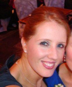 Caitriona Howley head-shot.