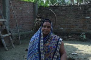 Narindra Parsa, Bihar.