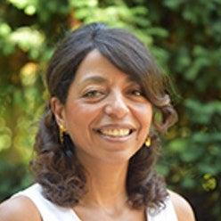 Doaa Abdel-Motaal head-shot.