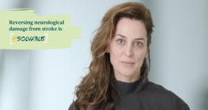 Dr. Melanie Walker Solvable Yoast Facebook head-shot.