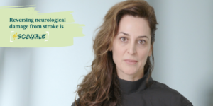 Dr. Melanie Walker Solvable Yoast Twitter head-shot.