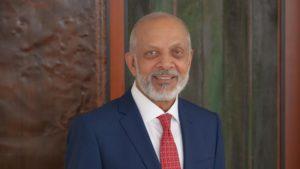Dr. Naveen Rao head-shot.