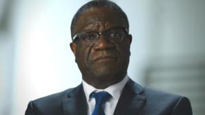 Dr. Mukwege head-shot.