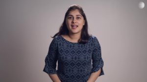 Durva Trivedi on Data Science for Social Impact