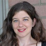 Eva Kaplan