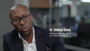 Dr. Githinji Gitahi head-shot.