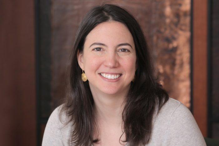 Jessica Freireich head-shot.