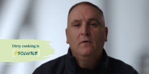 Jose Andres Solvable Yoast Twitter head-shot.