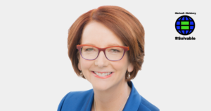 Julia Gillard Solvable Yoast Facebook head-shot.