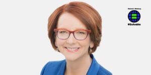 Julia Gillard Solvable Yoast Twitter head-shot.