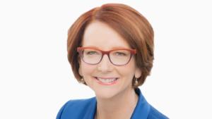 Julia Gillard head-shot.
