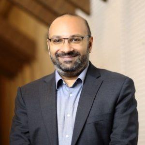 Kamal Bhattacharya head-shot.