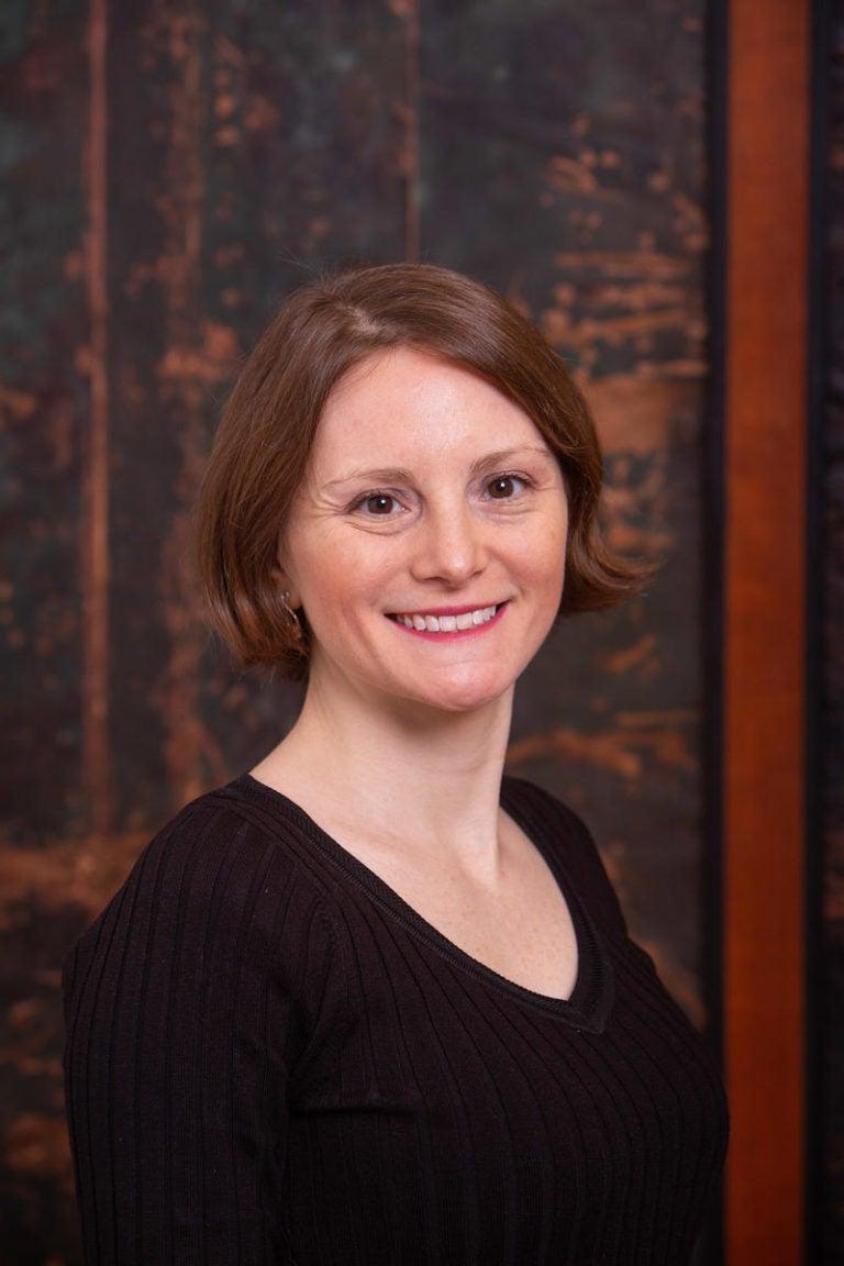 Kirsten Eiler head-shot.