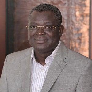 Mamadou Biteye head-shot.