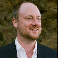 Matt Dellinger head-shot.