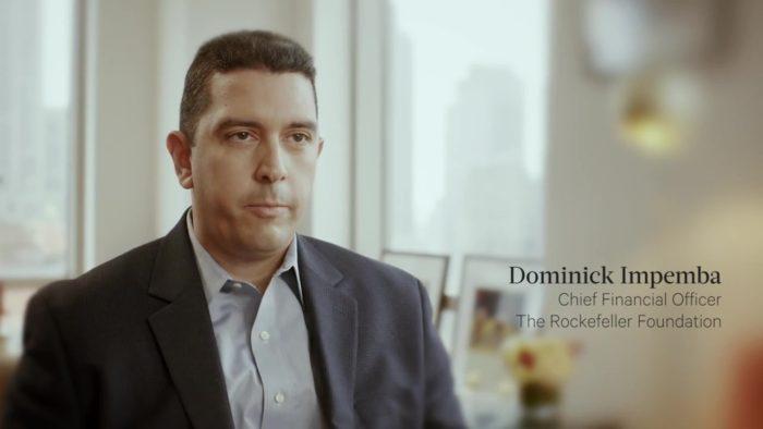Dominick Impemba head-shot.