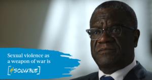 Dr. Mukwege Solvable Yoast Facebook head-shot.