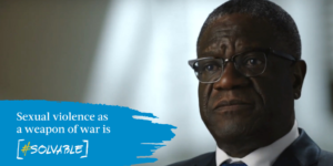 Dr. Mukwege Solvable Yoast Twitter head-shot.