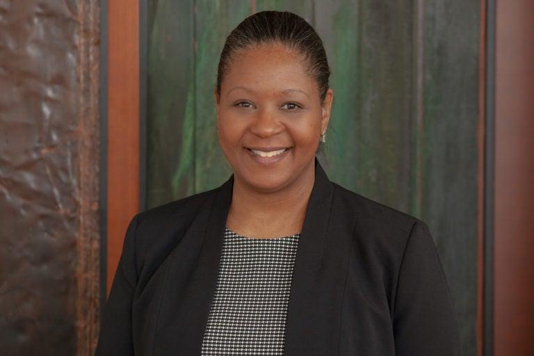 Nikki Nseka head-shot.