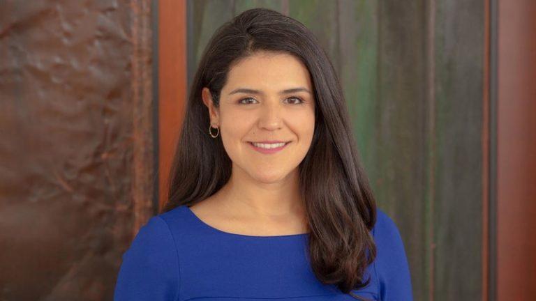 Oliva Lopez head-shot.