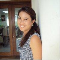 Pakamas Thinphanga head-shot.