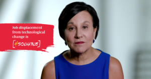 Penny Pritzker Solvable Yoast Facebook head-shot.