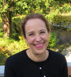 Pilar Palacia head-shot.