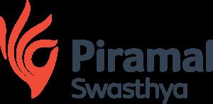Piramal Swasthya Logo