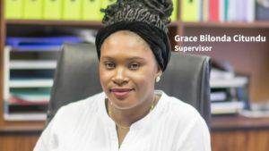 Grace Bilonda Citundu head-shot.