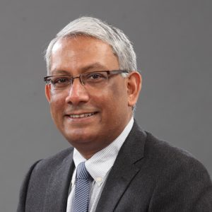 Ravi Venkatesan head-shot.