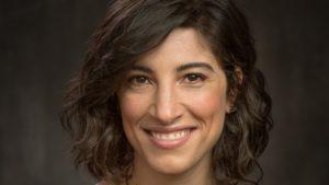 Renee DiResta head-shot.