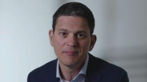 David Miliband Solvable head-shot.