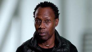Dixon Chibanda Solvable head-shot.