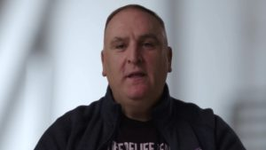 Jose Andres Solvable thumbnail.