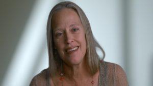 Wendy Kopp Solvable head-shot.