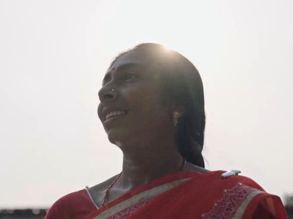 Savitri Devi head-shot.